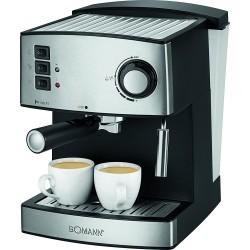 Machine à Café 15BAR 1,6...