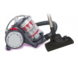Aspirateur Power Cyclone...