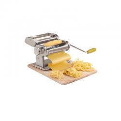 Machine à pâte manuelle pro...