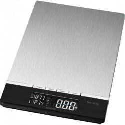 Balance de Cuisine Inox LCD...