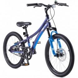 Vélo Explorer alluminum 20...