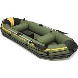 Barque Marine Pro Pompe +...