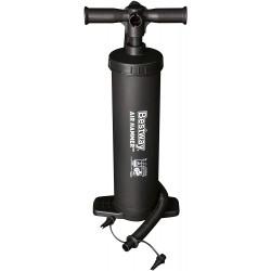 Pompe air hammer 48cm Bestway
