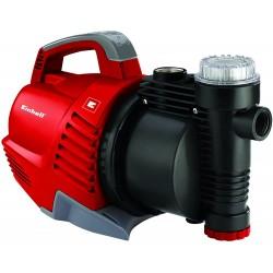 pompe a eau rg-gp 6536...