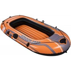 Barque 196*114cm Bestway