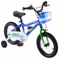 Vélo MK summer 12 chipmunk