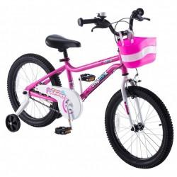 Vélo chipmunk MK summer 16
