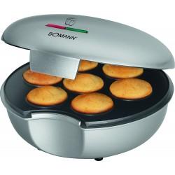 Machine a Muffins Bomann