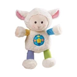 mon mouton 1001 chansons Vtech