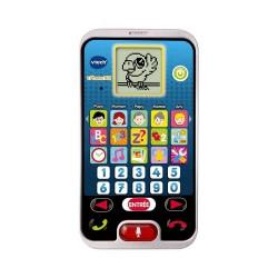 phone kid Vtech