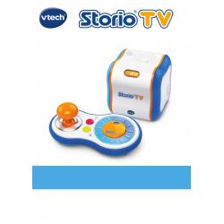 storio tv Vtech