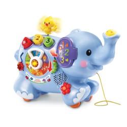 trompette mon elephant des...