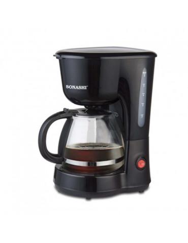 Machine à café  SONASHI