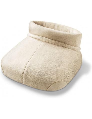 Chauffe pieds Beurer