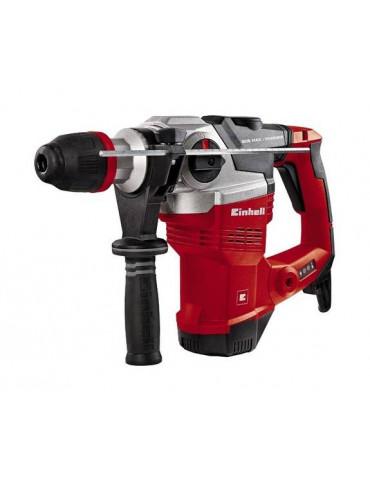 Perforateur Rotatif TE-RH 38 E