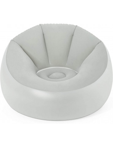 Pouf Gonflable Led Bestway