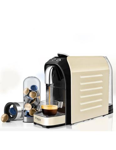 Espresso automatique ROBUSTE