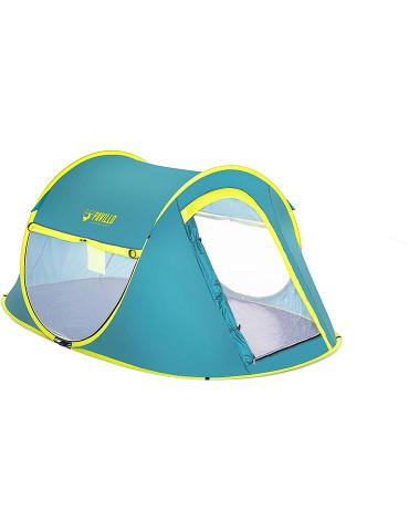 Tente Pavillo 2 Personnes 235*145*100cm Bestway