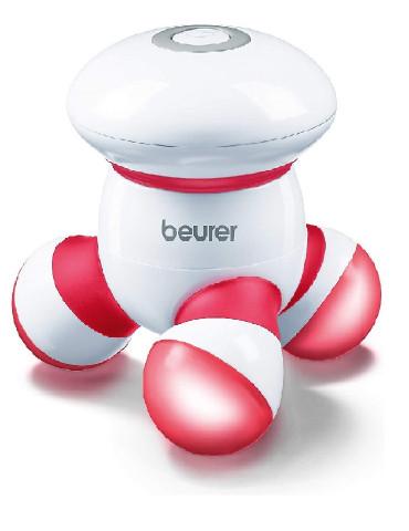 Beurer Mini Appareil De...