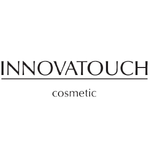 INNOVATOUCH