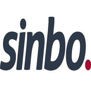 sinbo